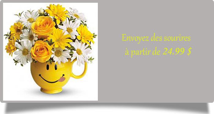 livraison fleurs pas cher arum fleuriste montreal. Black Bedroom Furniture Sets. Home Design Ideas